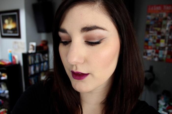 purple gray 2